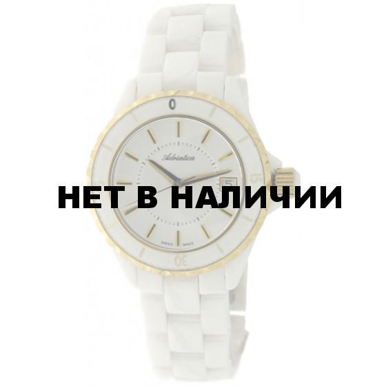 Наручные часы Adriatica A3650.D113Q