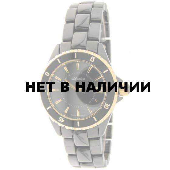 Наручные часы Adriatica A3650.F114Q