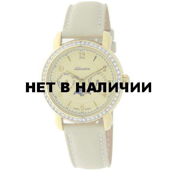 Наручные часы Adriatica A3678.1251QFZ