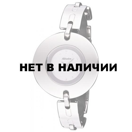 Наручные часы Adriatica A4535.5143Q