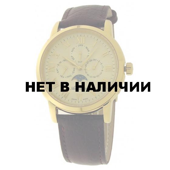 Наручные часы Adriatica A8134.1231QF