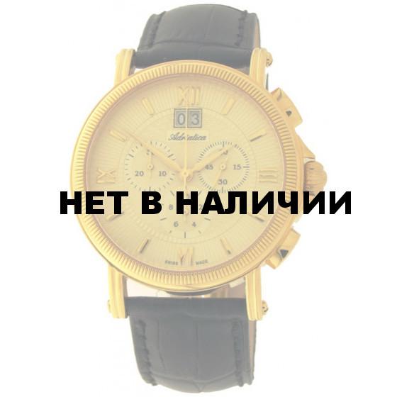Наручные часы Adriatica A8135.1261CH