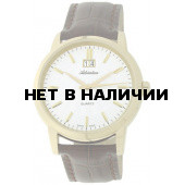 Наручные часы Adriatica A8161.1213Q