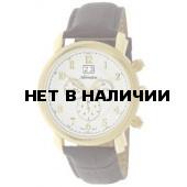 Наручные часы Adriatica A8177.1223CH