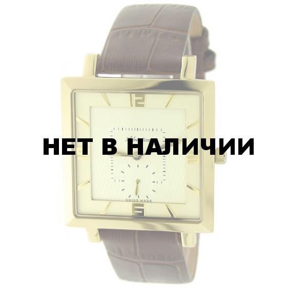 Наручные часы Adriatica A8205.1251Q