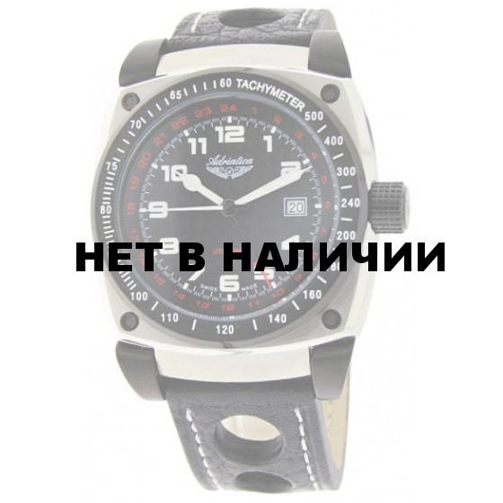 Наручные часы Adriatica A1087.5254Q