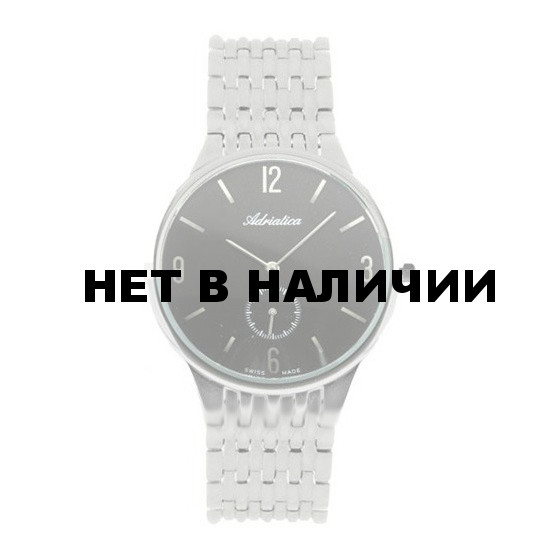 Наручные часы Adriatica A1229.5154Q