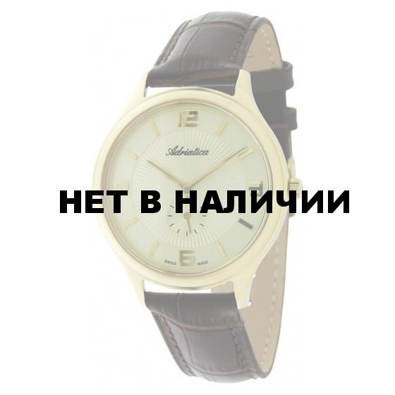 Наручные часы Adriatica A1240.1251Q