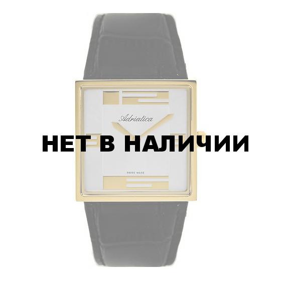 Наручные часы Adriatica A3640.1223Q