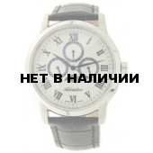 Наручные часы Adriatica A8134.52B3QF