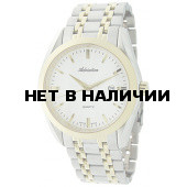 Наручные часы Adriatica A8202.2113Q