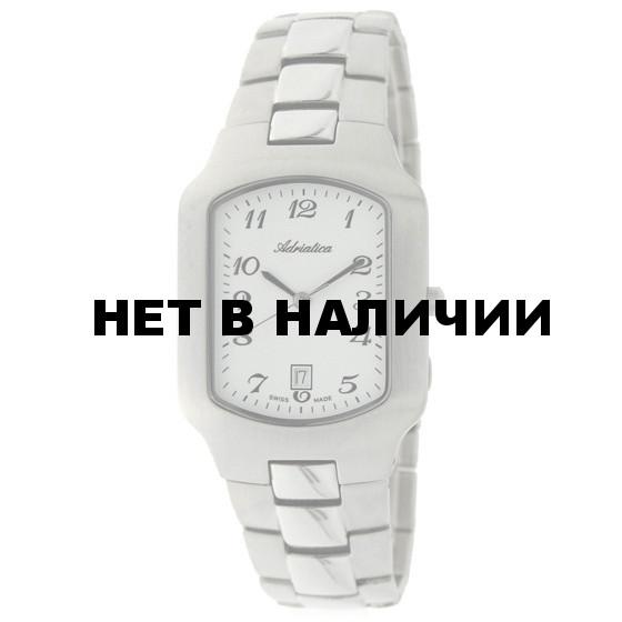 Наручные часы Adriatica A1083.5123Q