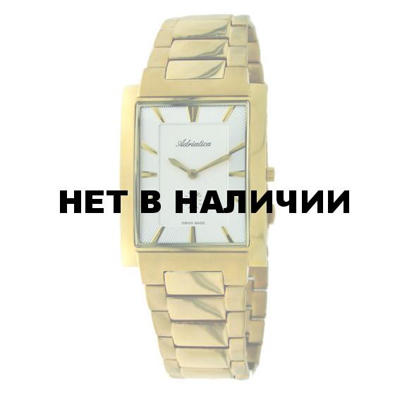 Наручные часы Adriatica A1104.1113Q