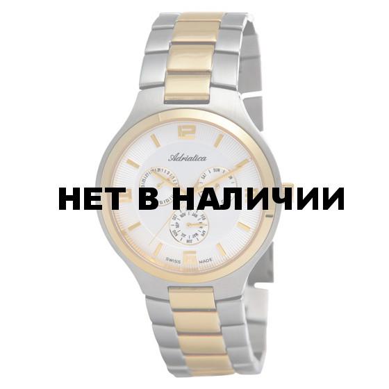 Наручные часы Adriatica A1109.2153QF