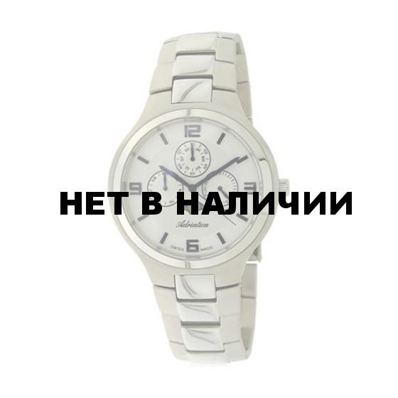 Наручные часы Adriatica A1109.51B3QF