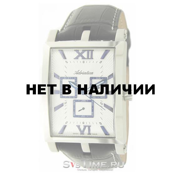 Наручные часы Adriatica A1112.52B3QF
