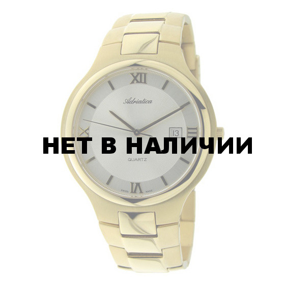 Наручные часы Adriatica A1114.1163Q