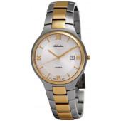 Мужские наручные часы Adriatica A1114.2163Q