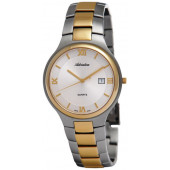 Наручные часы Adriatica A1114.2163Q