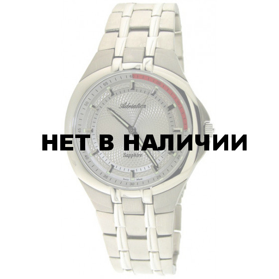 Наручные часы Adriatica A1131.4117Q