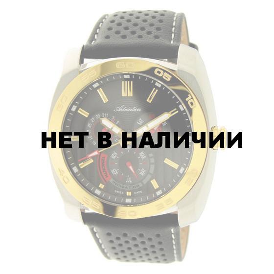 Наручные часы Adriatica A1133.2216QF