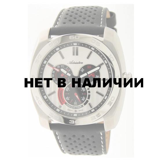 Наручные часы Adriatica A1133.5213QF