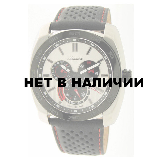 Наручные часы Adriatica A1133.B213QF