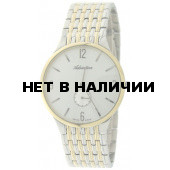 Наручные часы Adriatica A1229.2153Q