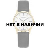 Наручные часы Adriatica A1230.1263Q
