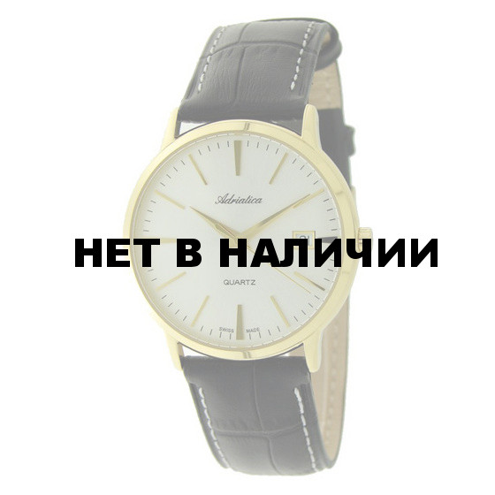 Наручные часы Adriatica A1243.1213Q