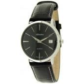 Наручные часы Adriatica A1243.5214Q