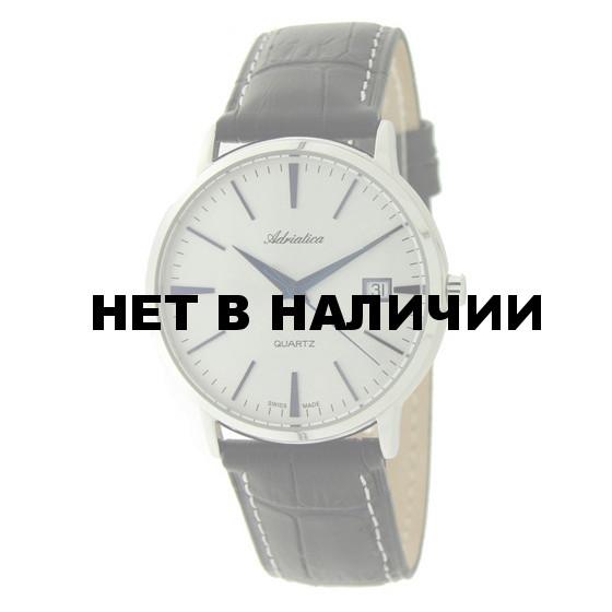 Наручные часы Adriatica A1243.52B3Q