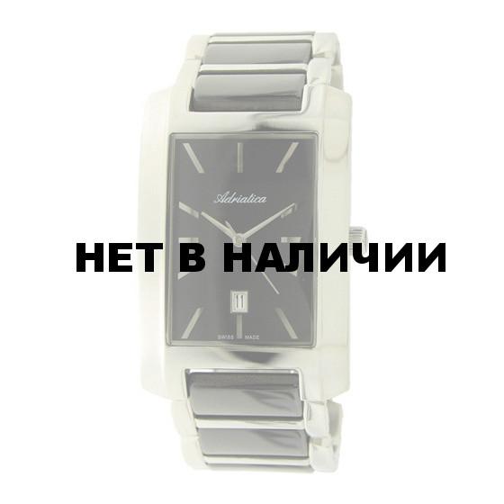 Наручные часы Adriatica A1248.E114Q
