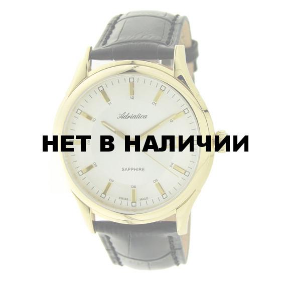 Наручные часы Adriatica A2804.1213Q