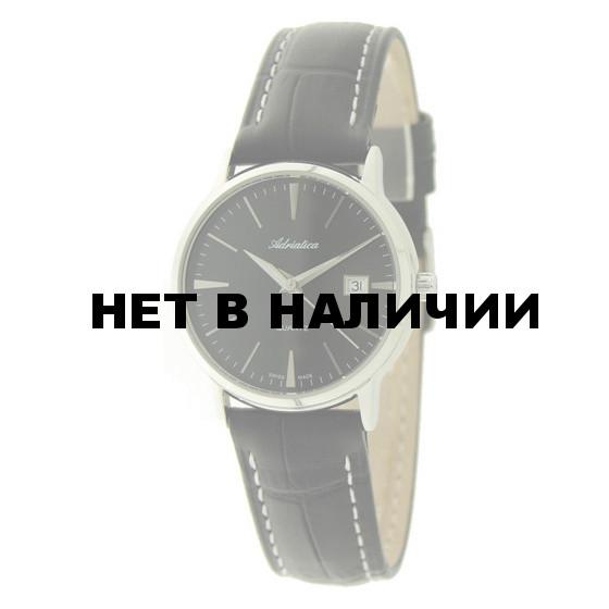 Наручные часы Adriatica A3143.5214Q