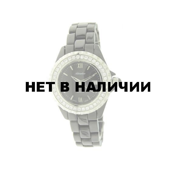 Наручные часы Adriatica A3413.E164QZ