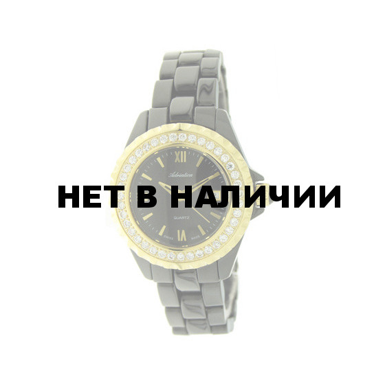 Наручные часы Adriatica A3413.F164QZ