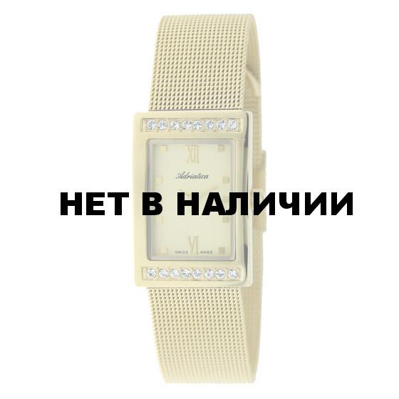 Наручные часы Adriatica A3441.1181QZ
