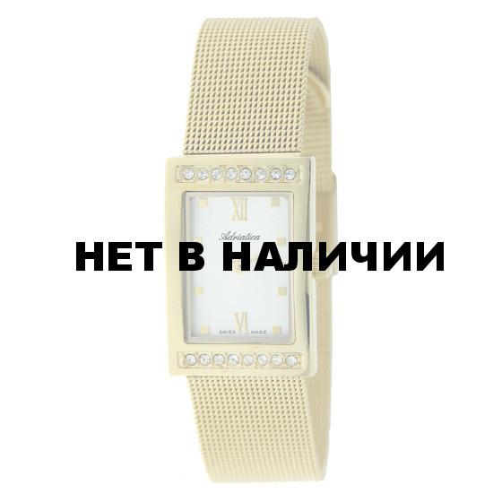 Наручные часы Adriatica A3441.1183QZ