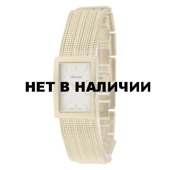 Наручные часы Adriatica A3600.1113Q