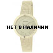 Наручные часы Adriatica A3645.1111Q