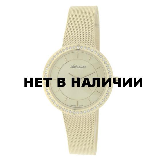 Наручные часы Adriatica A3645.1111QZ