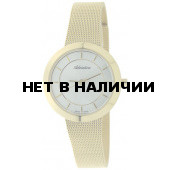 Наручные часы Adriatica A3645.1113Q