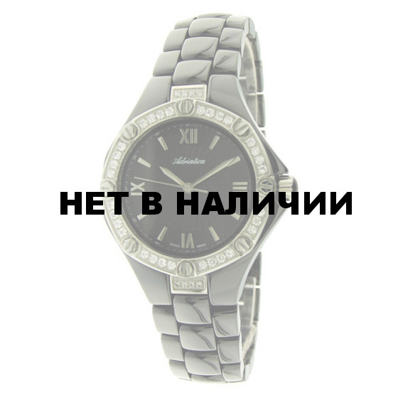Наручные часы Adriatica A3659.E164QZ