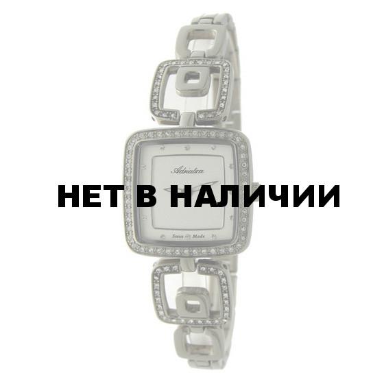 Наручные часы Adriatica A4513.4143QZ