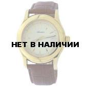 Наручные часы Adriatica A8118.1211A