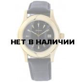 Наручные часы Adriatica A8118.1214A