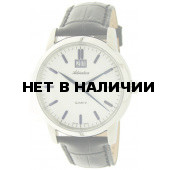 Наручные часы Adriatica A8161.52B3Q