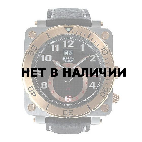 Наручные часы Adriatica AN027.R226Q