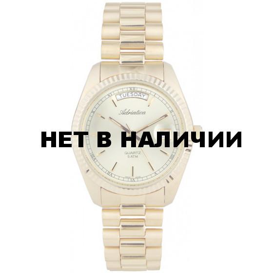 Наручные часы Adriatica A1090.1113Q